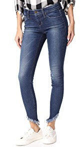 Joes Jeans The Icon Ankle Skinny Jeans