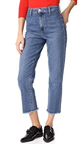 Joes Jeans The Jane Crop Jeans