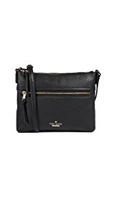 Kate Spade New York Jackson Street Gabriele Bag