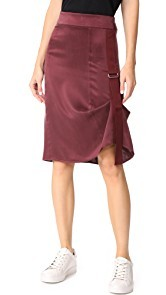 Public School Sanaa Skirt