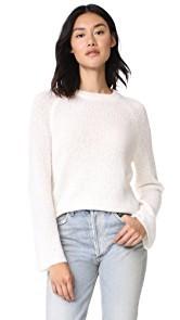 360 SWEATER Shyann Sweater
