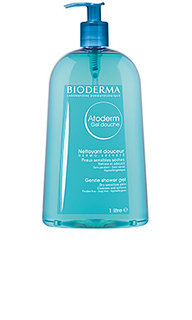 Гель 1 л atoderm shower - Bioderma