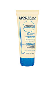 Масло atoderm shower - Bioderma