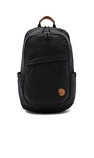 Рюкзак kanken laptop - Fjallraven