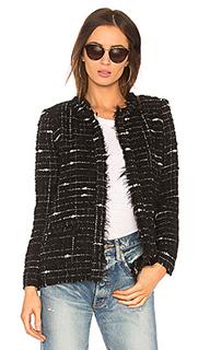 Дамский пиджак espo - IRO