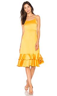 Платье sasha - Line & Dot