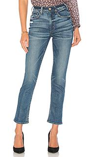 Облегающие джинсы windsor vintage - MCGUIRE