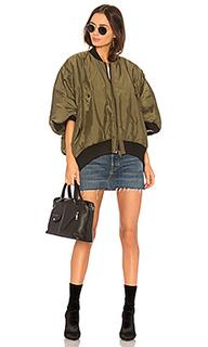Куртка - NSF