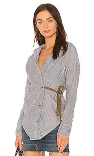 Рубашка - NSF