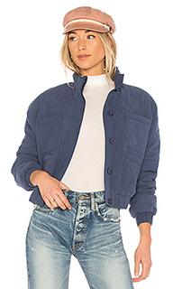 Куртка jade - Tularosa