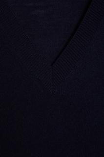 Шерстяной пуловер Dsquared 2