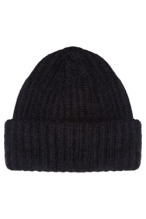 Комбинированная шапка Tak.Ori