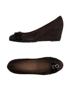 Туфли Paulette