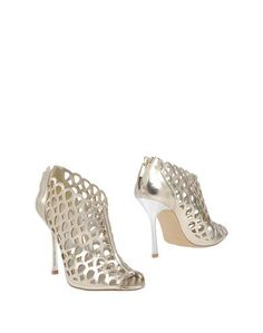 Ботинки Karen Millen
