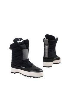 Полусапоги и высокие ботинки Adidas by Stella Mc Cartney