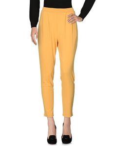 Повседневные брюки B.Yu