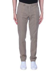 Повседневные брюки Santaniello & B.