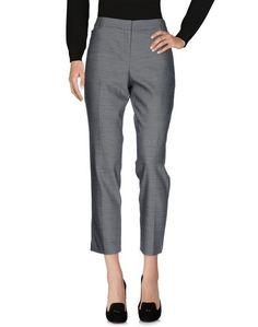 Повседневные брюки Karen Millen