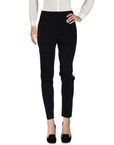 Повседневные брюки Elie Tahari