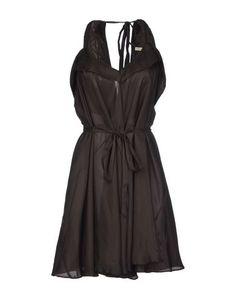 Платье до колена Twenty8 Twelve