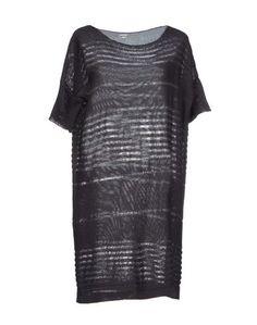 Короткое платье YES WE Dress BY Scaglione