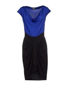 Короткое платье Cycle