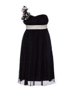 Короткое платье Fever
