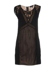 Короткое платье April MAY