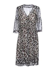 Платье до колена FFC