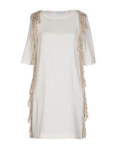 Короткое платье Ballantyne