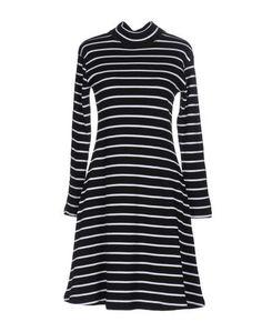 Короткое платье Rascals