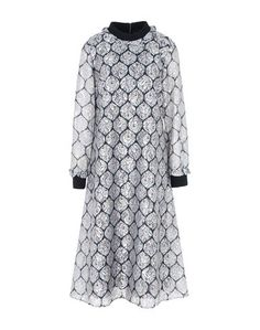 Платье длиной 3/4 Suno