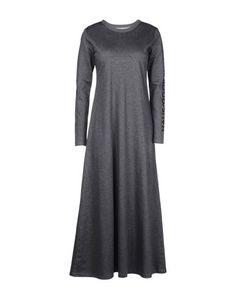 Платье длиной 3/4 Haus Golden Goose