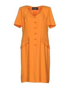 Платье до колена Mario Borsato
