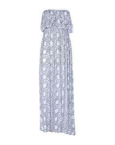 Платье длиной 3/4 Coolchange