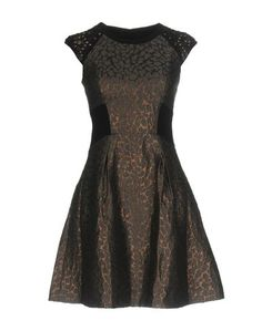 Короткое платье Karen Millen