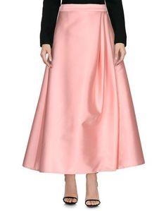 Длинная юбка Alex Vidal