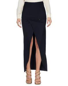 Длинная юбка Martinaesse