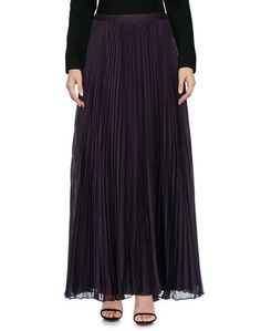 Длинная юбка Karen Millen