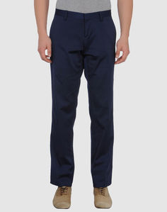 Классические брюки FDN