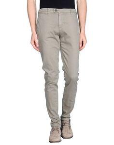 Повседневные брюки Vking