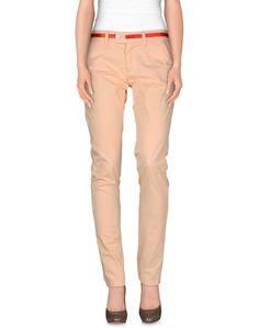 Повседневные брюки Chapeau Paris