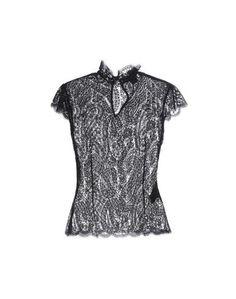 Блузка Ralph Lauren Black Label