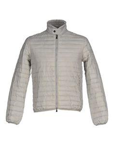 Куртка Kuss