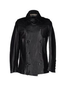 Куртка Dallas