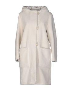 Пальто Callens