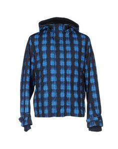 Куртка Costume Nemutso