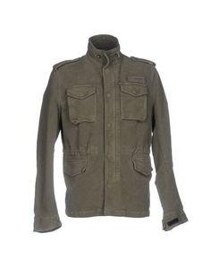 Куртка (#) 65