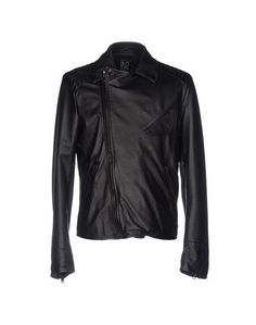 Куртка Blouson Le COQ