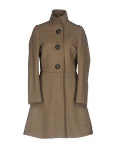 Пальто Vivienne Westwood Anglomania